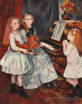 portrait-of-the-daughters-of-catulle-mendes-at-the-piano-0703_9562.jpg